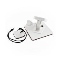 Drift Innovation 30-013-00 Camera mount Zubehör für Actionkamera