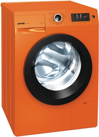 Gorenje W8543TO (Orange)