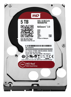 Western Digital Red 5TB