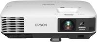 Epson EB-1985WU (Schwarz, Weiß)