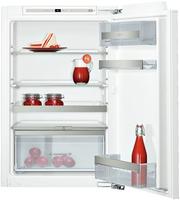 Neff KI1213F30 Kühlschrank (Weiß)