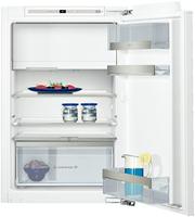 Neff KI2223D40 Kombi-Kühlschrank (Weiß)