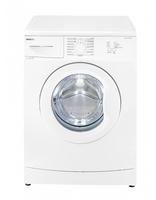 Beko WML 15106 MNE+ Waschmaschine (Weiß)