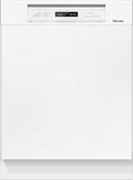Miele G 6300 U (Weiß)