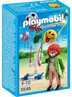 Playmobil 5546 Playmobil