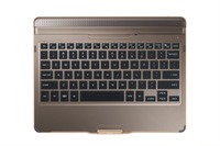 Samsung EJ-CT800 (Bronze)