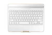 Samsung EJ-CT800 (Weiß)