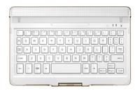 Samsung EJ-CT700 (Weiß)