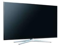 """Samsung UE48H6290SS 48"""" Full HD 3D Kompatibilität WLAN Schwarz (Schwarz)"""