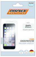 Displex Protector Apple iPhone 6 (Transparent)