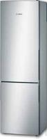 Bosch KGE39DL40 (Edelstahl)