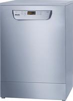 Miele PG 8055 U Freistehend Spülmaschine