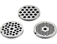 Bosch MUZ8LS5 Mixer / Küchenmaschinen Zubehör (Silber)