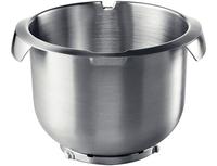 Bosch MUZ8ER3 Mixer / Küchenmaschinen Zubehör (Edelstahl)