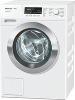 Miele WKF 110 WPS Waschmaschine (Weiß)