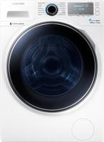 Samsung WW80H7600EW/EG (Weiß)