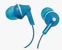Panasonic RP-TCM125E (Blau)