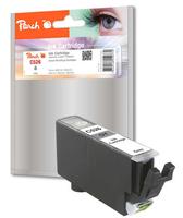 Peach C526 bk XL-Tintenpatrone grau