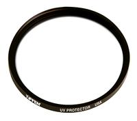 Tiffen 77 mm UV Filter (Schwarz)