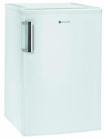 Hoover HVTLS 544 WH Kühlschrank (Weiß)