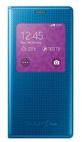 Samsung EF-CG800B (Blau)