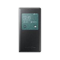 Samsung EF-CG800BK (Schwarz)