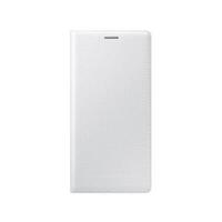 Samsung EF-FG800BH (Weiß)