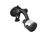 Vogel's TMM 135 – Tablet-Autohalterung für das Armaturenbrett