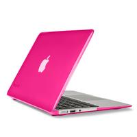 Speck SeeThru (Pink)