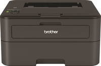 Brother HL-L2300D Laserdrucker (Schwarz)