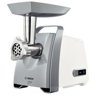 Bosch MFW45020 Fleischwölfe (Weiß)