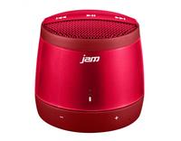 JAM HX-P550 (Rot)