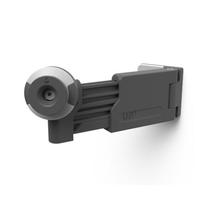 Exelium XFLAT-UP400 Halterung (Schwarz, Weiß)