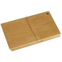 WMF 18 8726 4500 Küchen-Schneidebrett (Holz)