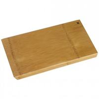 WMF 18 8727 4500 Küchen-Schneidebrett (Holz)