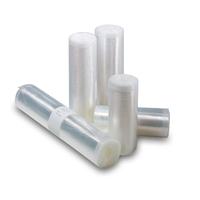 Solis 922.51 Vakuum-Versiegelungs-Zubehör & Verbrauchsmaterial