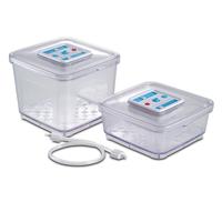Solis 922.79 Vakuum-Versiegelungs-Zubehör & Verbrauchsmaterial