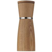 WMF 06 5232 4500 Pfeffer-/Salzmühle (Holz)