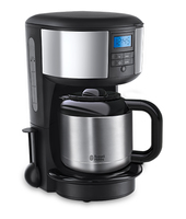 Russell Hobbs CHESTER THERMAL (Schwarz)
