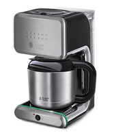 Russell Hobbs ILLUMINA THERMAL (Schwarz)