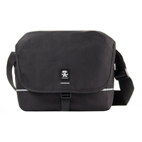 Crumpler Proper Roady Photo Sling 4500 (Schwarz)