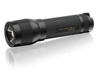 Led Lenser L7 (Schwarz)