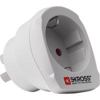 Skross SKR1500209 (Weiß)