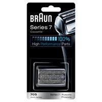 Braun 7091069 Rasierapparat-Zubehör