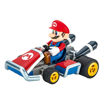 Carrera Mario Kart 7 (Mehrfarbig)