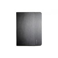 Tucano TAB-RSS10 Tablet-Schutzhülle (Schwarz)