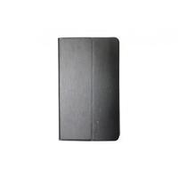 Tucano TAB-RSS8 Tablet-Schutzhülle (Schwarz)