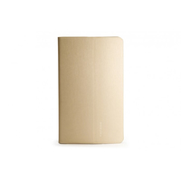 Tucano TAB-RSS8-GL Tablet-Schutzhülle (Gold)