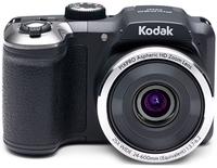 Kodak PIXPRO AZ251 (Schwarz)