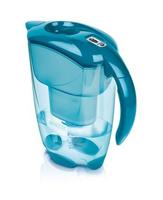 Brita 1013757 Wasserfilter (Blau)